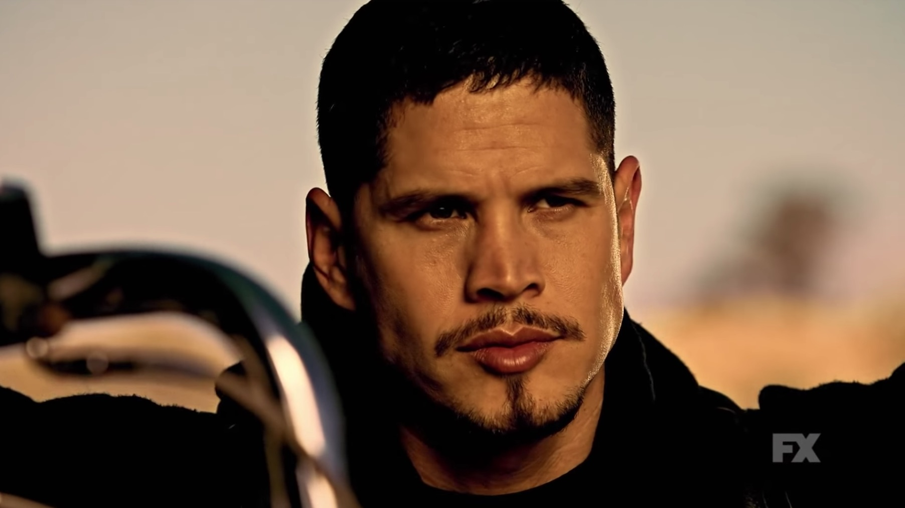 Mayans Mc Letty Mayans Mc Cast Everything To Know On Sons Of Anarchy Sequel