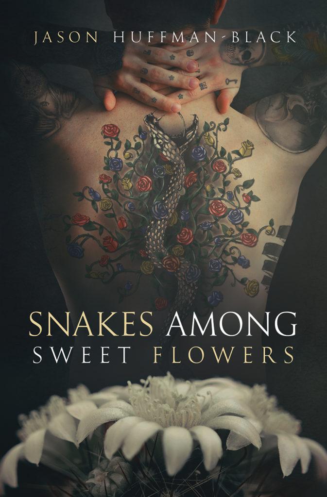 SnakesAmongSweetFlowers-Preview