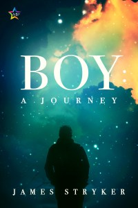 Boy-AJourney-f
