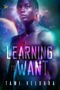 LearningtoWant-f500