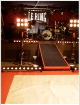 le-ring1