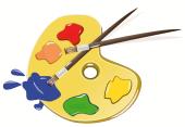 logo_Kosmetik-Palette