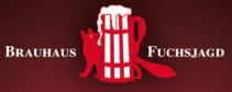 logo_fuchsjagd