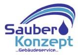 logo_sauberkonzept