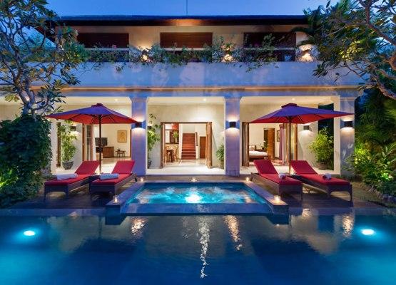 kalimaya-iv-villa-from-pool