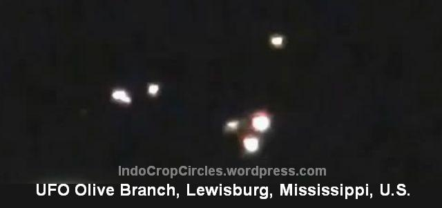 Pajak Kendaraan Online Jatim Ada Samsat Online Bayar Pajak Motor Semakin Mudah Cermati Ufo Seukuran Lapangan Bola Tertangkap Kamera Di Atas Mississippi As 02