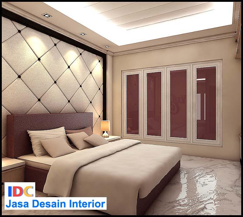 Jasa desain interior apartemen jakarta utara kursus for Design interior di jakarta utara