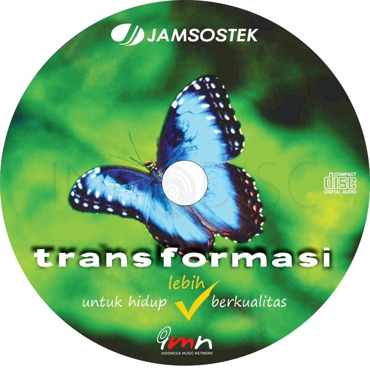 CD Album Jamsostek,revisi.indd