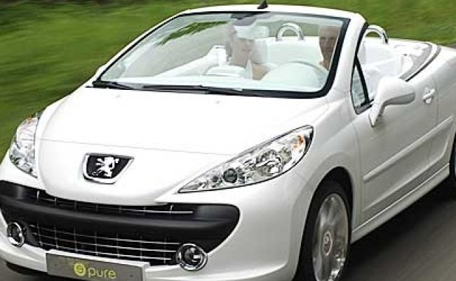 volvo-cars-vre-26_1800x1800 Dealership Start Ups
