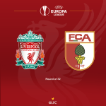 Prediksi Liga Eropa Liverpool Vs Augsburg Februari Agen