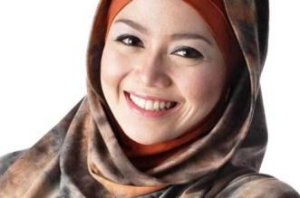 Kerudung Muslim Model Terbaru