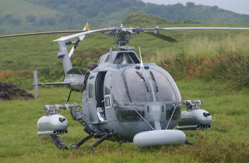 Yakhont : Rudal Jelajah Supersonic TNI-AL (5/6)