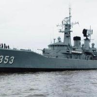 "Van Speijk Class: ""Benteng Laut Nusantara"" – Tiga Dasawarsa Flagship Armada Eskorta TNI AL"