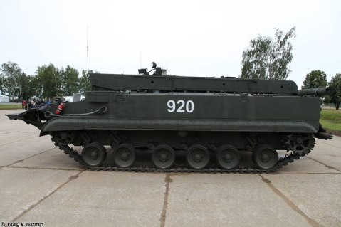 BREM-L_-_TankBiathlon14part2-14