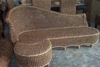 Sentana Rattan Furniture  Directory of wholesale