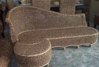 Sentana Rattan Furniture  Directory of wholesale ...