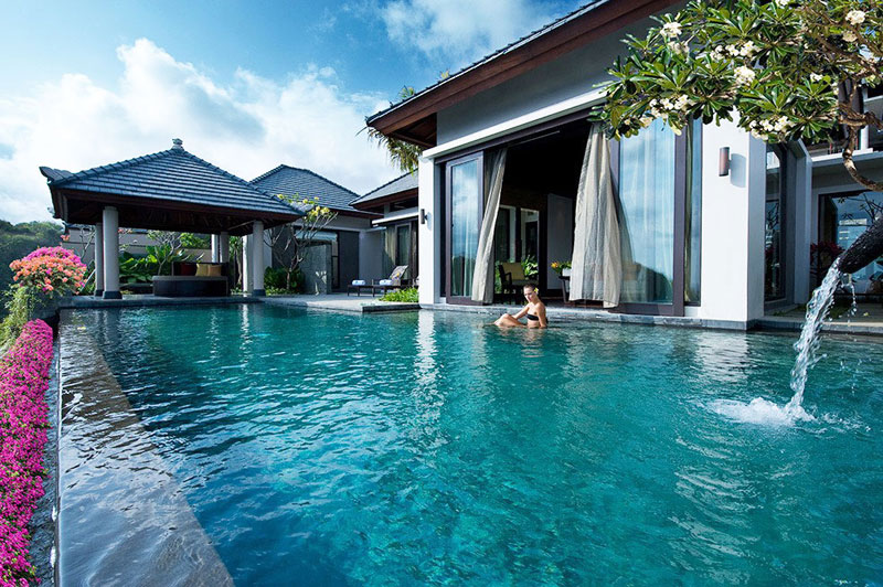 20 villas in bali with the best views that will blow your mind