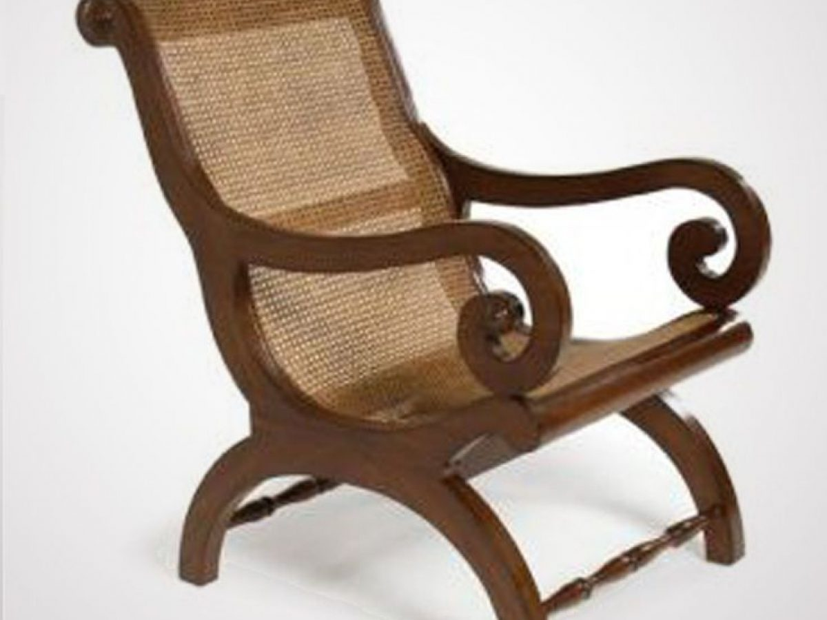 West Indies Cane Back Lounge Chair Colonial Furniture Indonesia Colonial Furniture Colonial Furniture Colonial Furniture Manufacturer