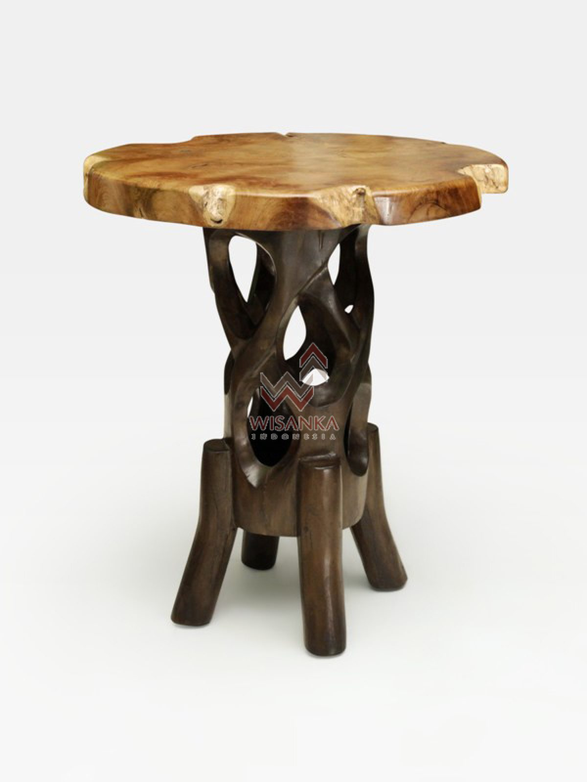 Carel Table Indonesian Modern And Contemporary Furniture Indoor Outdoor Furniture