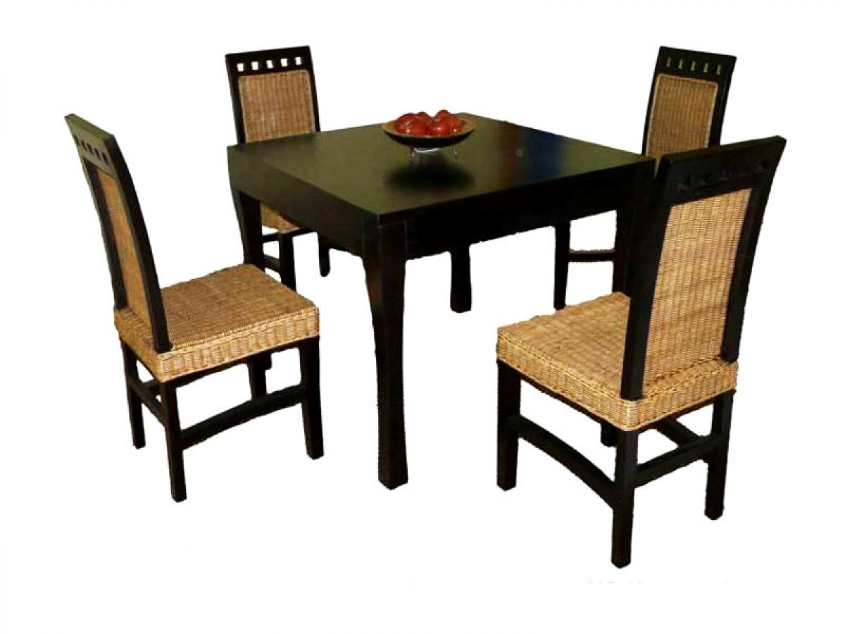 Ottawa Rattan Dining Set Indonesia Rattan Rattan Furniture Wholesale Wicker Furniture