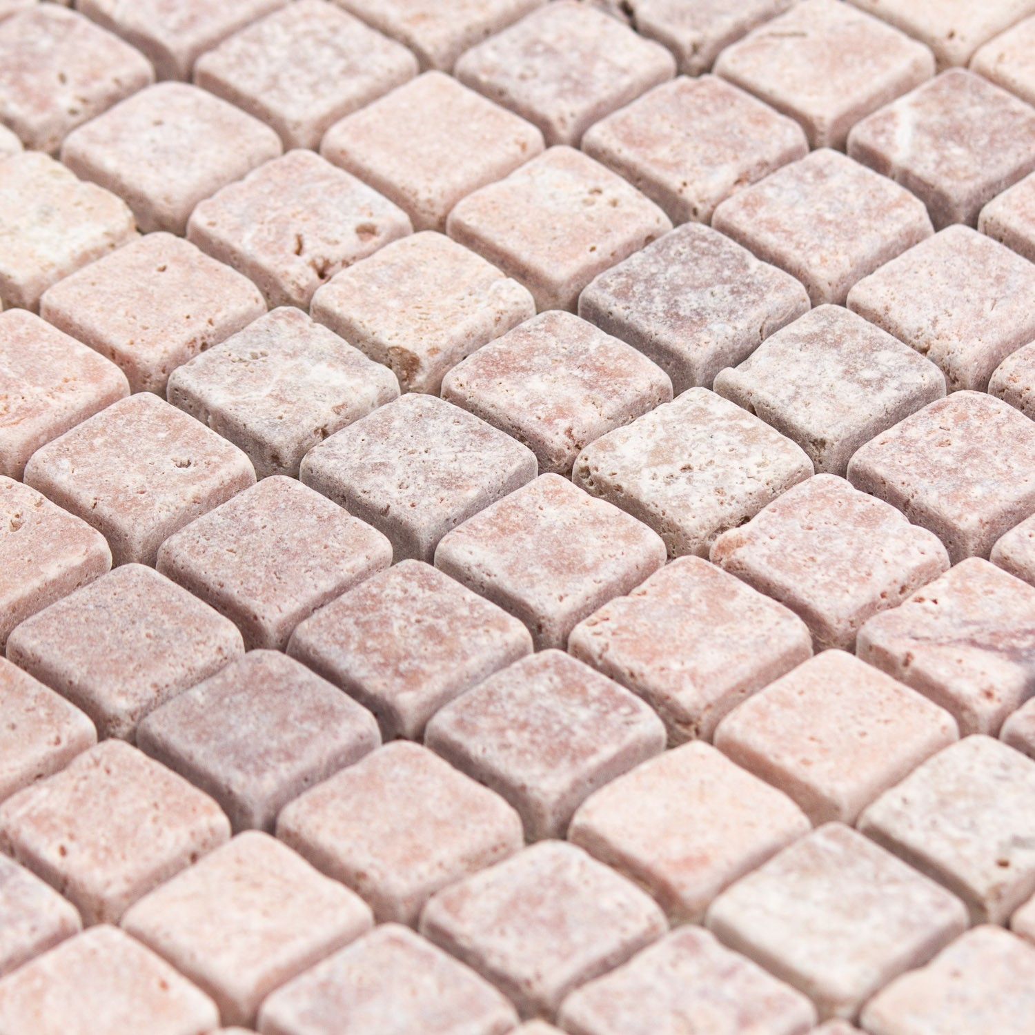 Mosaique Brico Depot Carrelage Travertin Brico Depot Great Carrelage Gres