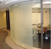 How can I use Decorative Window Film for Home and Office ...