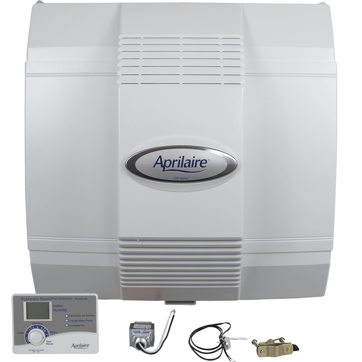 Home Humidifiers Top 5 Best Whole House Humidifiers Comparison