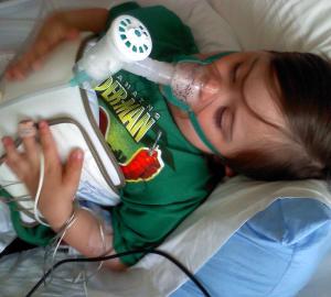 childrenpneumonia