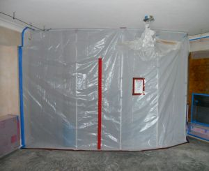 duarte-mold-containment-removal-remediation