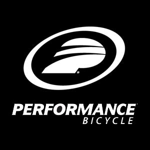 performance_1