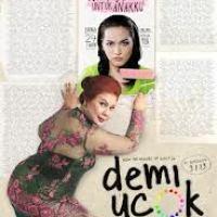 Kumpulan Poster Film Indonesia Tahun 2013