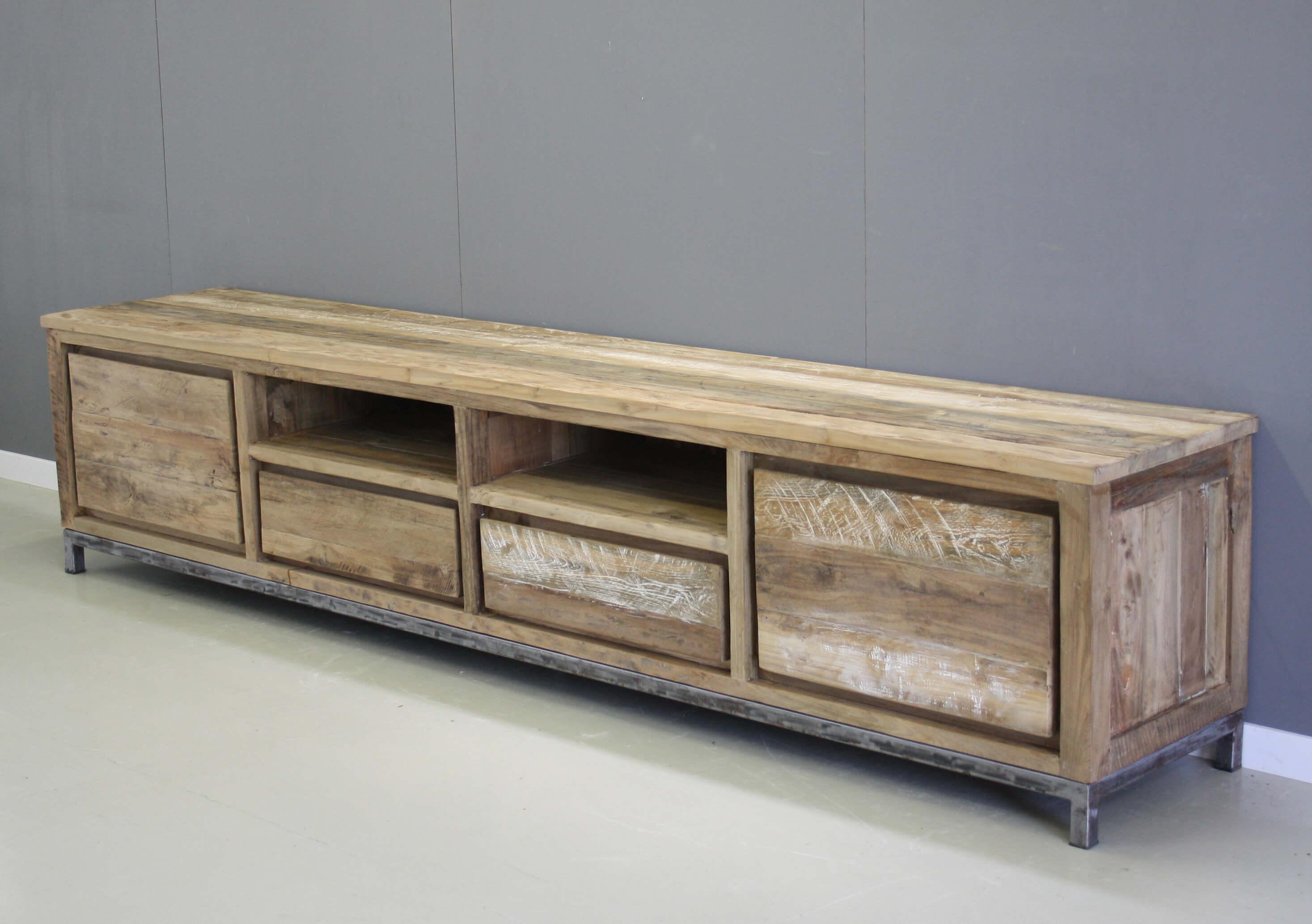 Meubel Den Haag : Teak meubelen den haag meubels kopen meubelen voor ieder