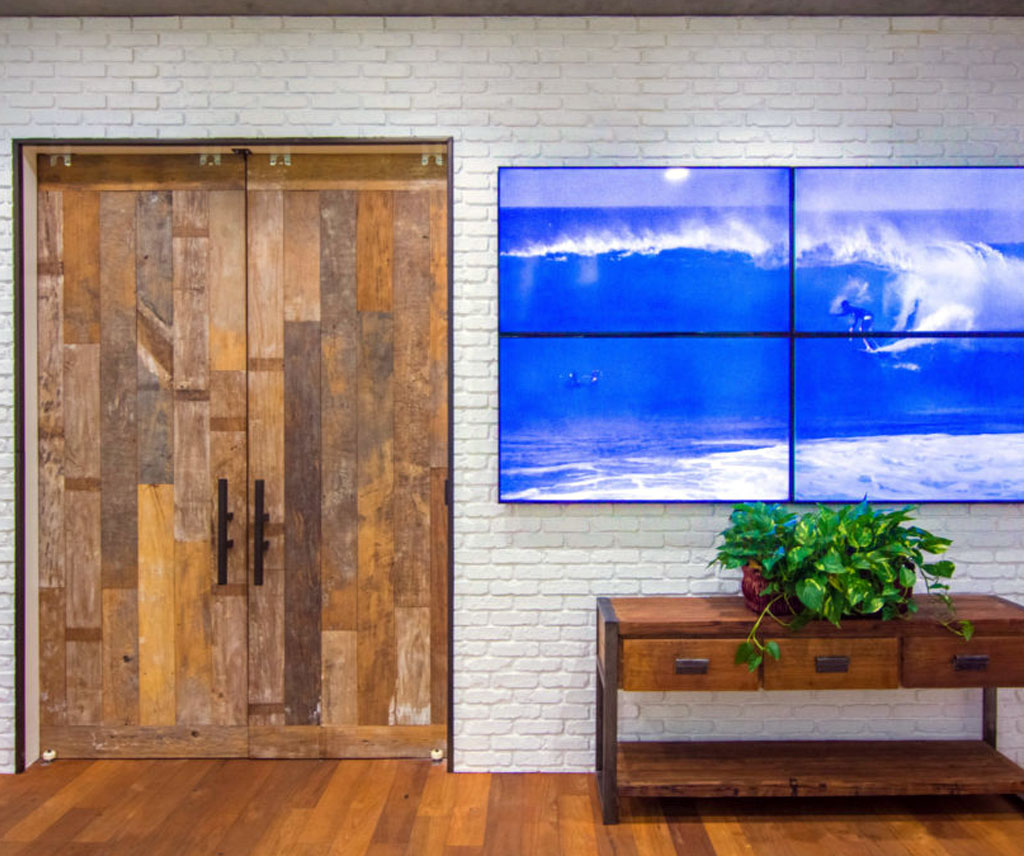 Plywood Door Designs For Rooms Reclaimed Teak Wood Flooring Teak Tile Reclaimed