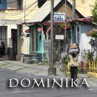 gal dominika