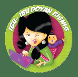 Logo IIDB