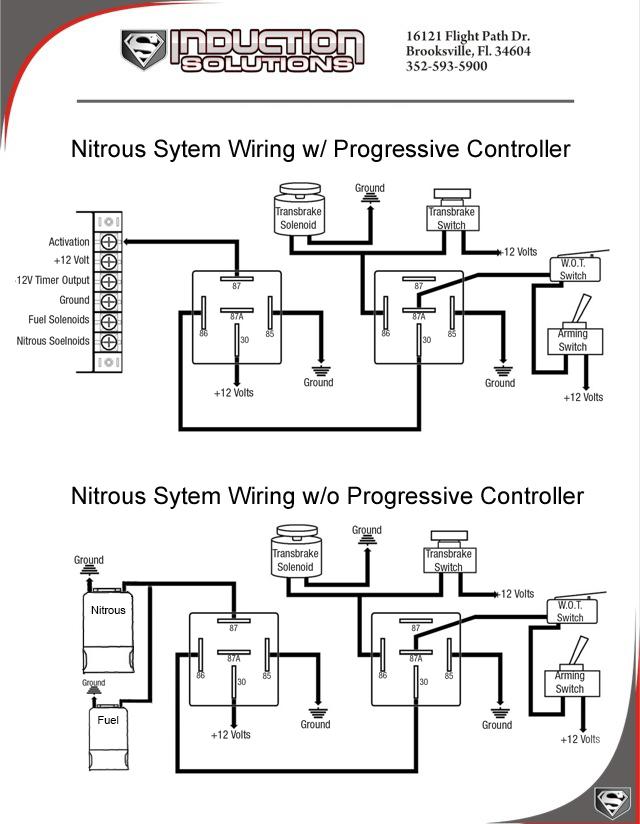 Msd 7531 Digital Wiring Diagram Wiring Diagram