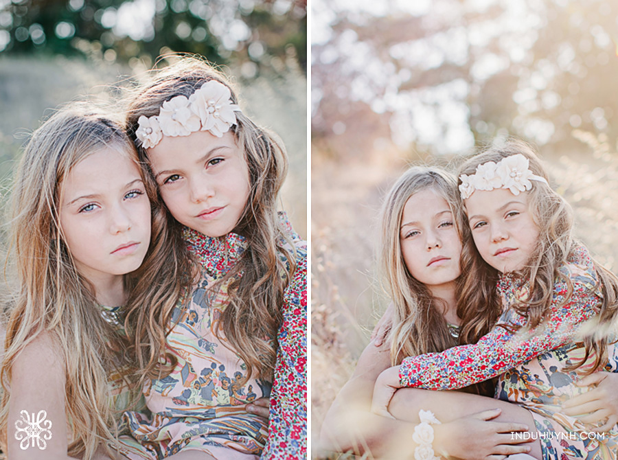 005bohemian-summer-chic-kids-fashion-editorial-indu-huynh