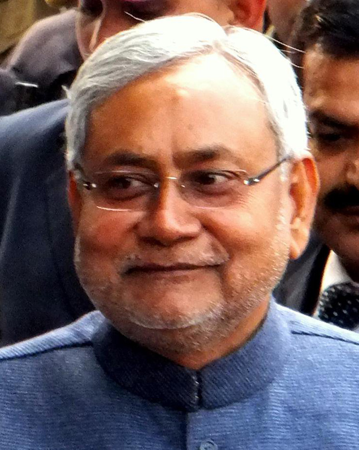 nitish kumar bihar chief minister Nitish kumar age, height, caste, wiki, biography, wife, son, family nitish kumar was born on 1 march 1951 age 66 years in bakhtiarpur, bihar, india he is a indian politician, who is the chief minister of bihar.