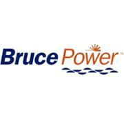 Bruce_Power