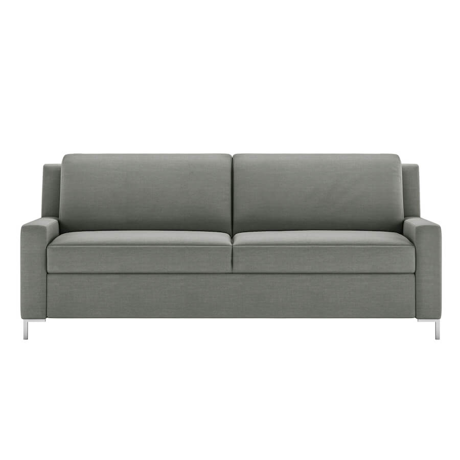 Leather Sectional Vancouver Vancouver Sofa Sleepers Industrial Revvolution Modern Furniture