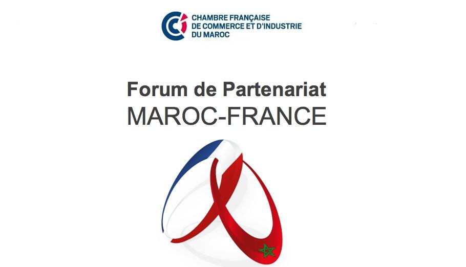 Industrie du Maroc Magazine - Chambre De Commerce Francaise Maroc