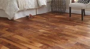 North America Wood Flooring Market Research Analysis And