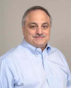 Mike Mirarchi Sales Wisdom from a Toilet Paper Salesman