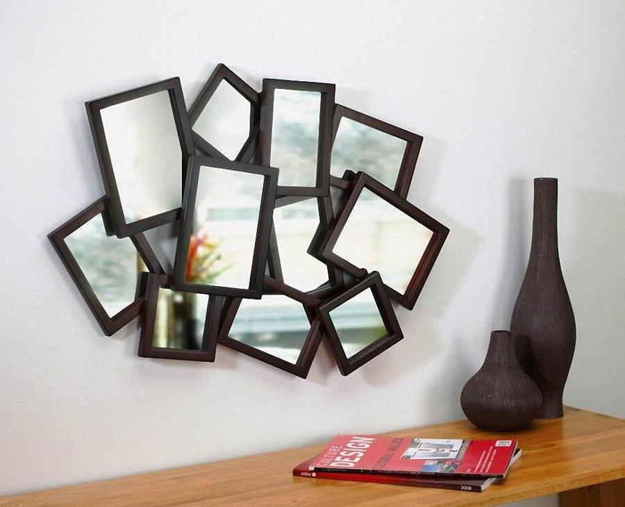 12 Impressive Mirror Uses in Home Decor - home decor mirrors