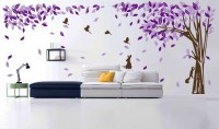 Beautiful Wall Art Designs That You Would Love to Steal to ...