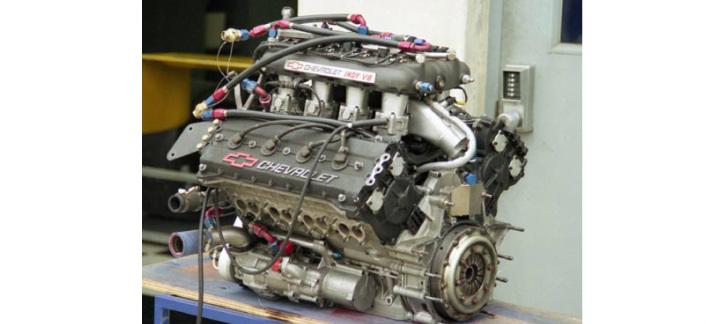 Engines  Engine Parts