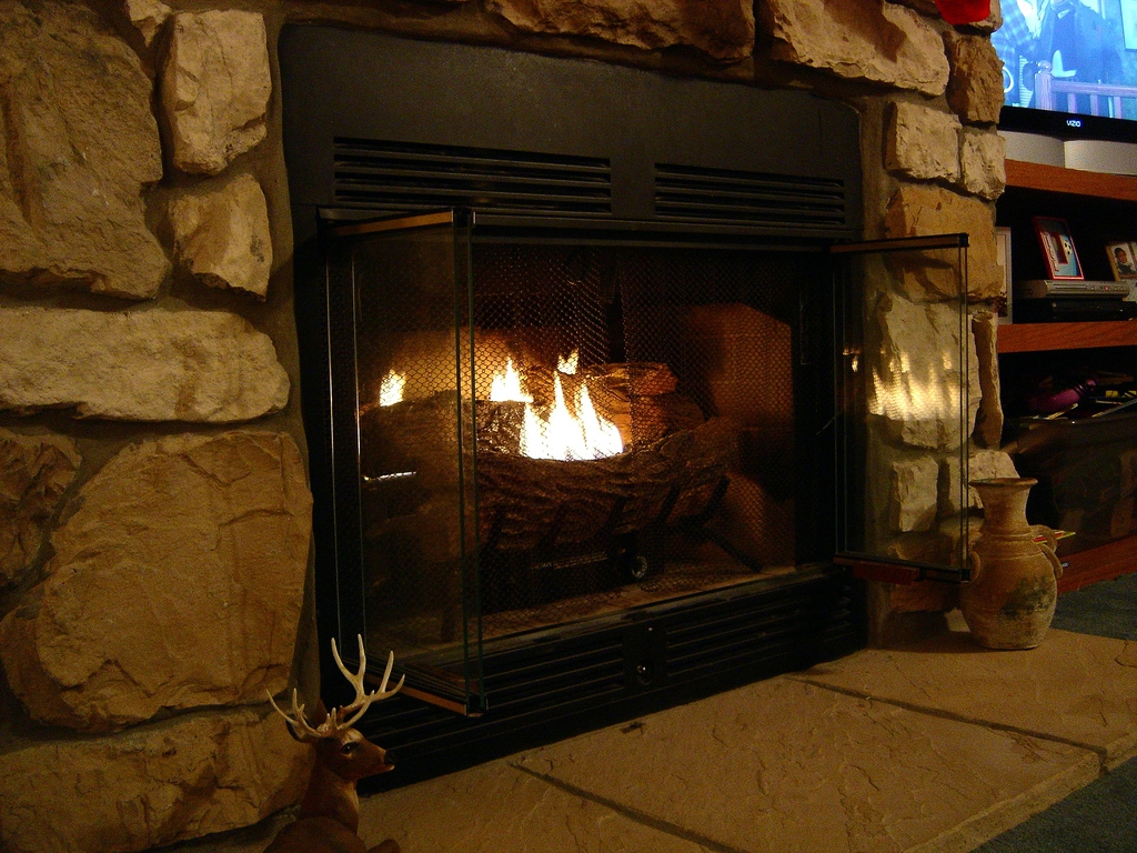 Heat N Glo Gas Fireplace Indianapolis Fireplace Repair Service Steve Scully Fireplace Repair