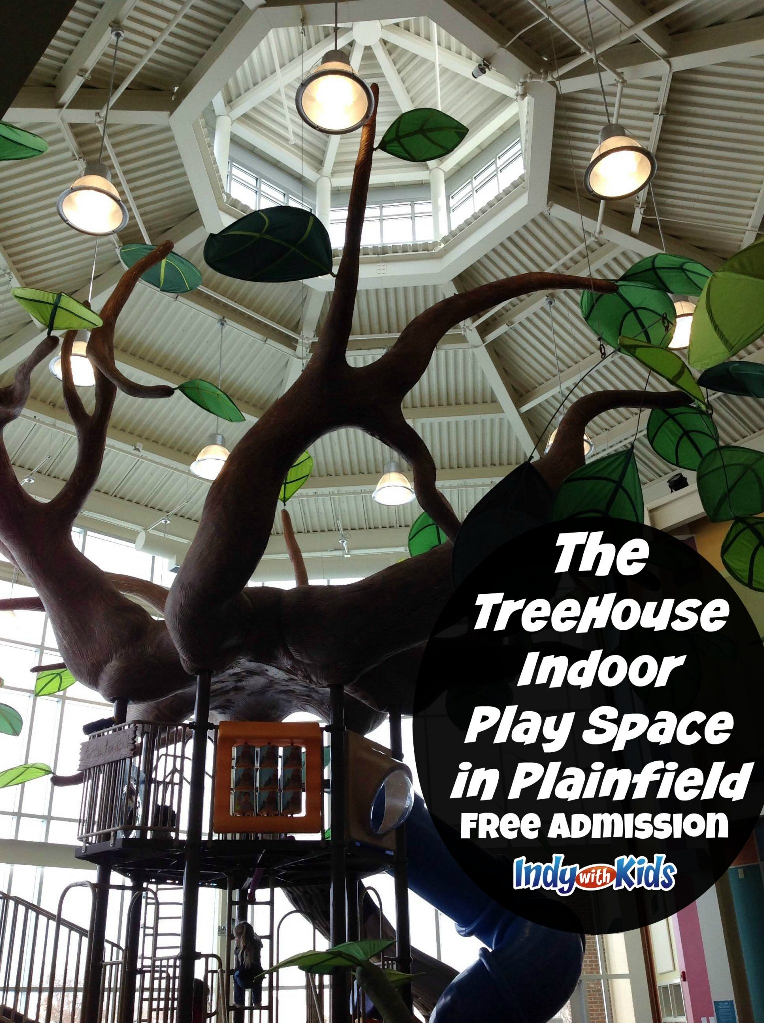 Cat Tree Houses Indoor The Treehouse Indoor Playground Plainfield Christian