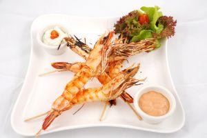 1014550_shrimps_