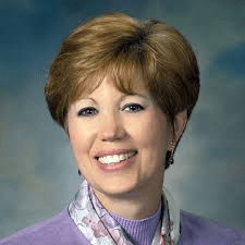 Integrated Mortgage Disclosure course by Anne Anastasi approved in New Jersey